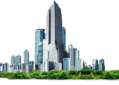 building-chennai-business-real-estate-png-favpng-Ch9JUUvDCa7cUkD3955jP49V7-removebg-preview-compressor