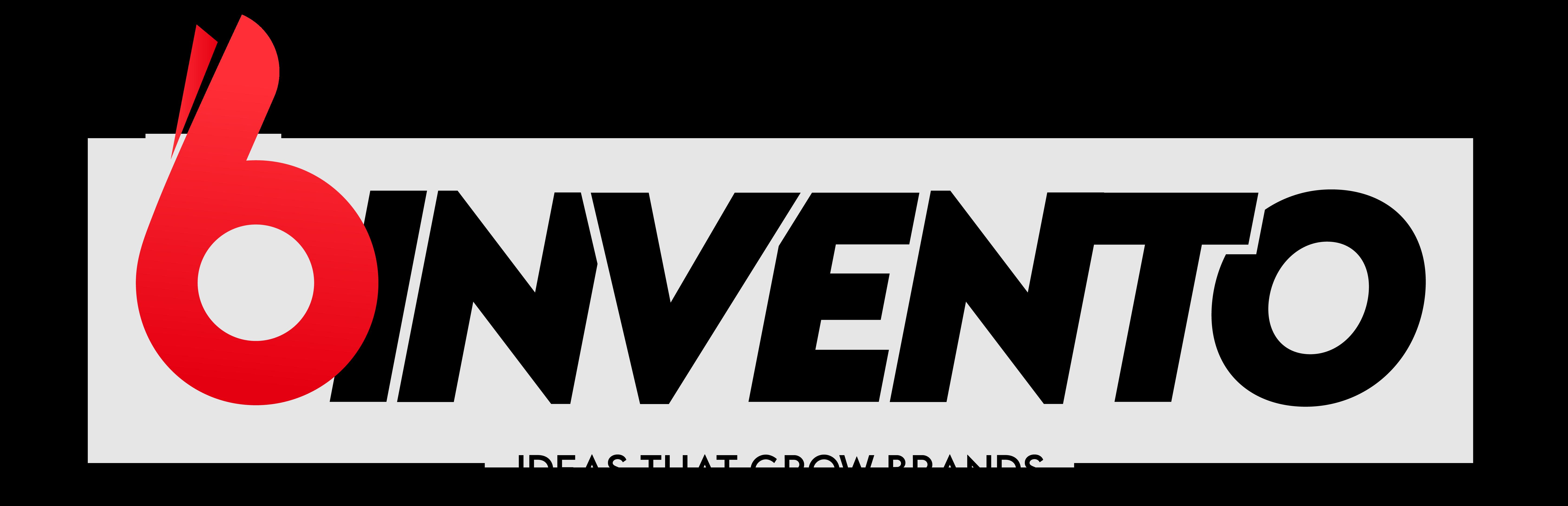 Binvento